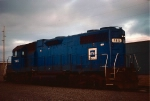 EMD 745